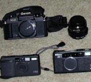 http://www.larsonweb.com/cameras.jpg