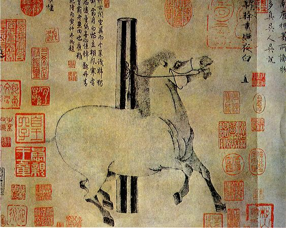 http://www.larsonweb.com/horse.jpg