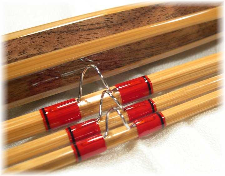 collyer-mmm-red-7.jpg